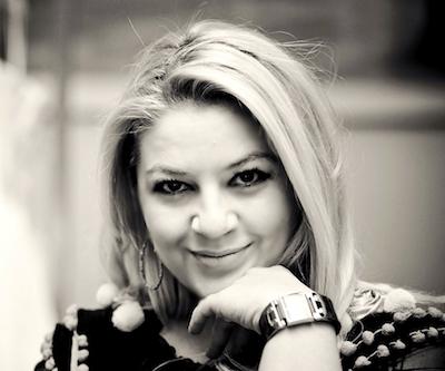 Adina Danescu 4